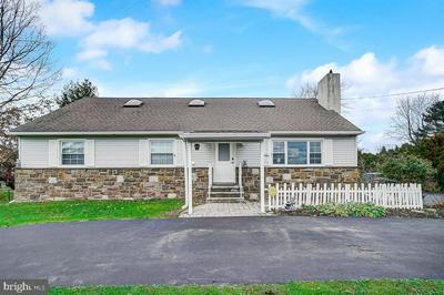 1424 DILLON RD, AMBLER, PA 19002 - Photo 1