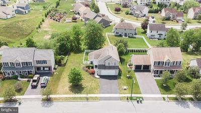 1825 PEBBLE CT, Harrisburg, PA 17110 - Photo 1