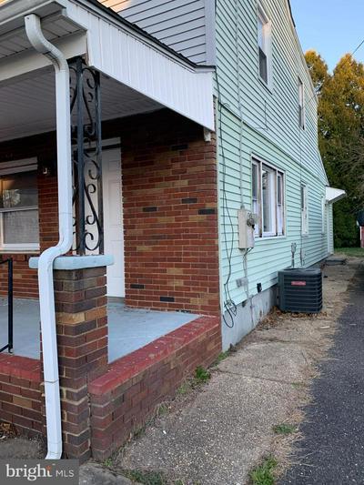 412 BLUE BELL RD, WILLIAMSTOWN, NJ 08094 - Photo 2