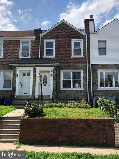 1827 E PASTORIUS ST, PHILADELPHIA, PA 19138 - Photo 1
