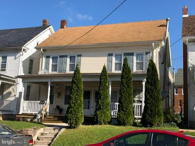 225 N MAIN ST # 227, RED LION, PA 17356 - Photo 2