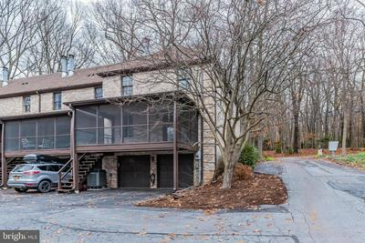 1306 SAND HILL RD, HUMMELSTOWN, PA 17036 - Photo 2
