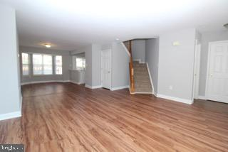 6103 BALDRIDGE TER, FREDERICK, MD 21701 - Photo 2