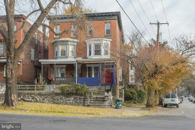 4601 WAYNE AVE, PHILADELPHIA, PA 19144 - Photo 1