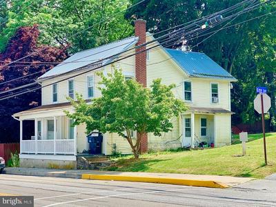 116 N MAIN ST, Bendersville, PA 17306 - Photo 1