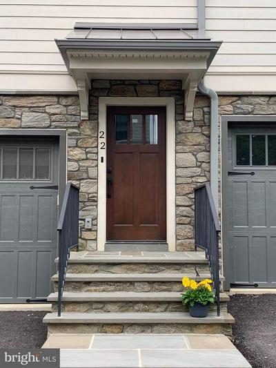 22 PRICE AVE, Narberth, PA 19072 - Photo 1