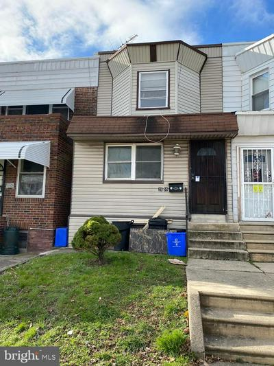 2650 S 73RD ST, PHILADELPHIA, PA 19153 - Photo 1