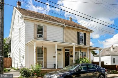 255 W 2ND ST, Hummelstown, PA 17036 - Photo 1