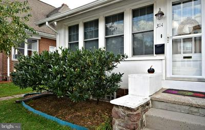 314 DELAWARE AVE, LANSDALE, PA 19446 - Photo 2