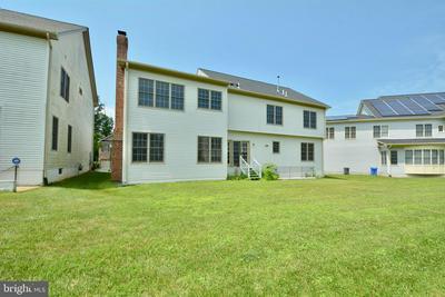 12647 GRANITE ROCK RD, CLARKSBURG, MD 20871 - Photo 2