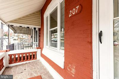 207 N 2ND ST, READING, PA 19601 - Photo 1