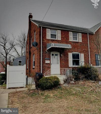 345 HOLMES RD, Holmes, PA 19043 - Photo 1