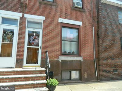 3161 E THOMPSON ST, PHILADELPHIA, PA 19134 - Photo 2