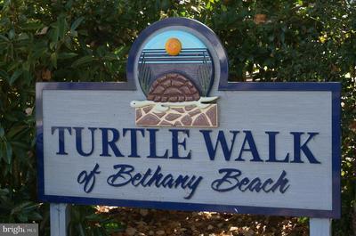 952 TURTLE DR, BETHANY BEACH, DE 19930 - Photo 1