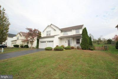 21 FORSYTHIA LN, BEAR, DE 19701 - Photo 1