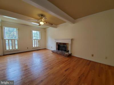 800 STRAUSBERG ST, ACCOKEEK, MD 20607 - Photo 2