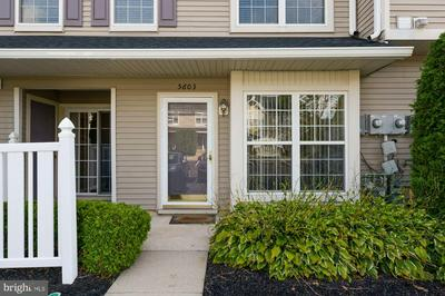 5603 ESSEX LN, MOUNT LAUREL, NJ 08054 - Photo 1
