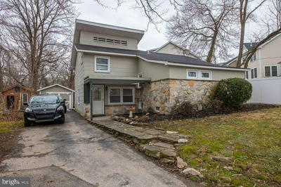 4 WESTEND AVE, MEDIA, PA 19063 - Photo 1