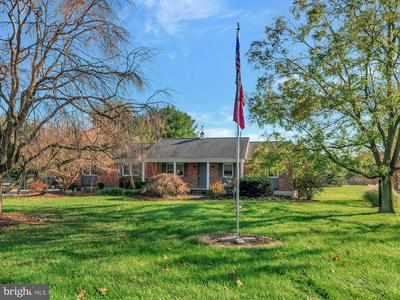 129 STATE RD, WEST GROVE, PA 19390 - Photo 1