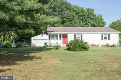 10482 JAMES MADISON HWY, BEALETON, VA 22712 - Photo 2