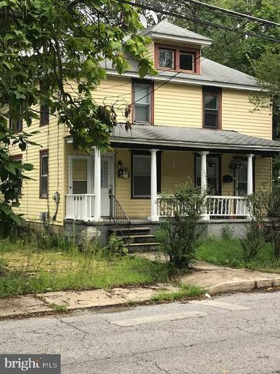 1315 PINE ST, PAULSBORO, NJ 08066 - Photo 1