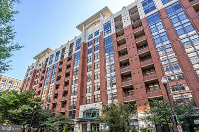 1021 N GARFIELD ST APT 714, ARLINGTON, VA 22201 - Photo 2