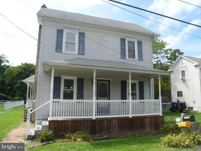 226 N DERRY AVE, YEAGERTOWN, PA 17099 - Photo 1