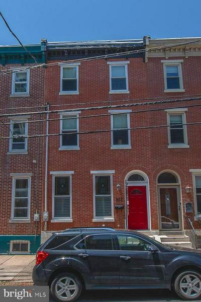 822 N 20TH ST, Philadelphia, PA 19130 - Photo 1