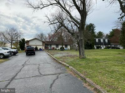 422 MULLICA HILL RD, MULLICA HILL, NJ 08062 - Photo 2