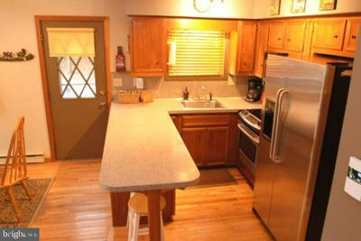134 TENICUM TRL, POCONO LAKE, PA 18347 - Photo 2