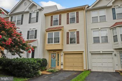 9674 BEDDER STONE PL, BRISTOW, VA 20136 - Photo 1