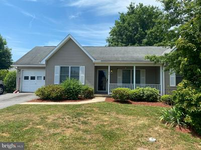 90 ORCHID LN, FALLING WATERS, WV 25419 - Photo 1