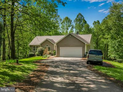 18343 RAGTOP RD, Jeffersonton, VA 22724 - Photo 2