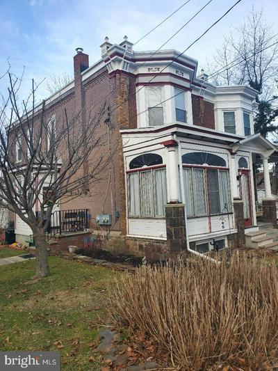 30 W COLLEGE AVE, YARDLEY, PA 19067 - Photo 1