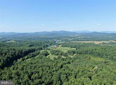 -LOT 31 BLANDEMAR, CHARLOTTESVILLE, VA 22903 - Photo 2