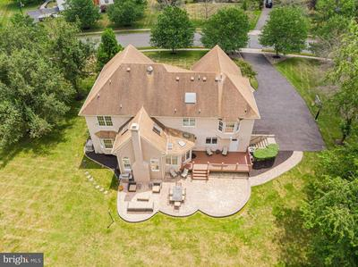 28 ASTER CT, BELLE MEAD, NJ 08502 - Photo 2