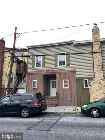 11 MILL ST # 13, MIDDLETOWN, PA 17057 - Photo 1