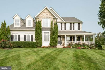 4208 SEQUOIA DR, WESTMINSTER, MD 21157 - Photo 1