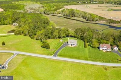 LOT 8 SEA BISCUIT ROAD, SNOW HILL, MD 21863 - Photo 2