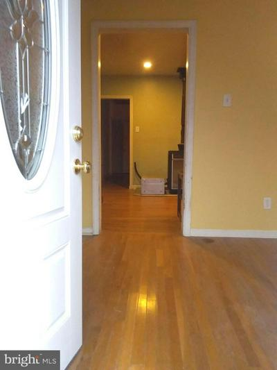 206 S WHITE HORSE PIKE, WATERFORD WORKS, NJ 08089 - Photo 2