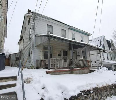 340 LINCOLN ST, STEELTON, PA 17113 - Photo 2