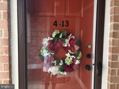 4-13 ASPEN WAY # 413, DOYLESTOWN, PA 18901 - Photo 1
