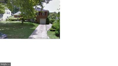 5628 LAMAR RD, BETHESDA, MD 20816 - Photo 1
