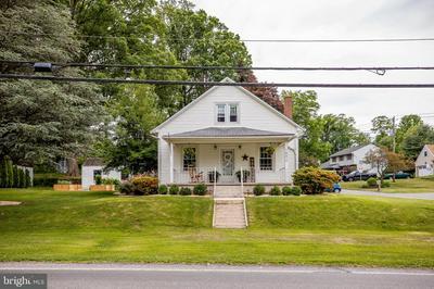 1892 TURNPIKE RD, Elizabethtown, PA 17022 - Photo 1