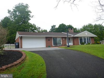 119 BLYTHEDALE RD, PERRYVILLE, MD 21903 - Photo 1