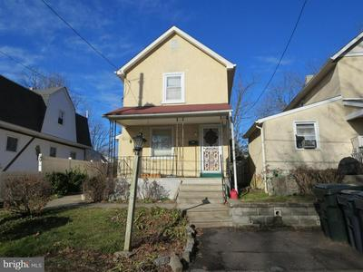 1726 PROSPECT AVE, WILLOW GROVE, PA 19090 - Photo 1