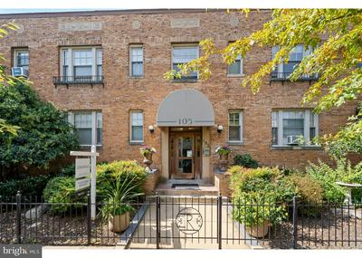 105 6TH ST SE APT 201, WASHINGTON, DC 20003 - Photo 1