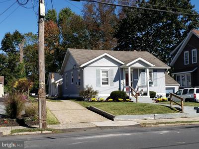 3854 NOTTINGHAM WAY, HAMILTON, NJ 08690 - Photo 2