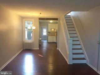 2106 E ONTARIO ST, PHILADELPHIA, PA 19134 - Photo 2