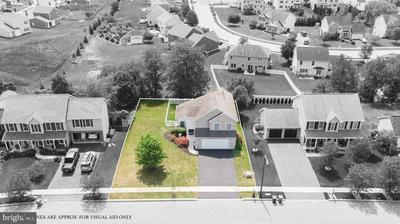 1825 PEBBLE CT, Harrisburg, PA 17110 - Photo 2